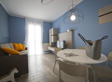 Residenza De Marchi
