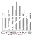 Dreams Hotel - Appartamenti e Residence a Milano centro